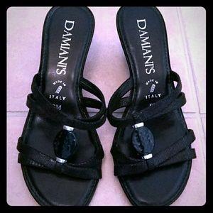 Damiani's